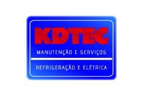 25306_KDTEC_140817_Estilizado_60Graus
