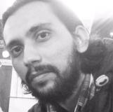 Rogério Marcoli é um amigo muito caprichoso que produz vários produtos usuais e visuais.
