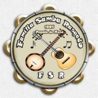 SambaRasgado