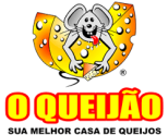 Queijao.png