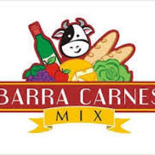 Barra_Carnes_Mix.jpg