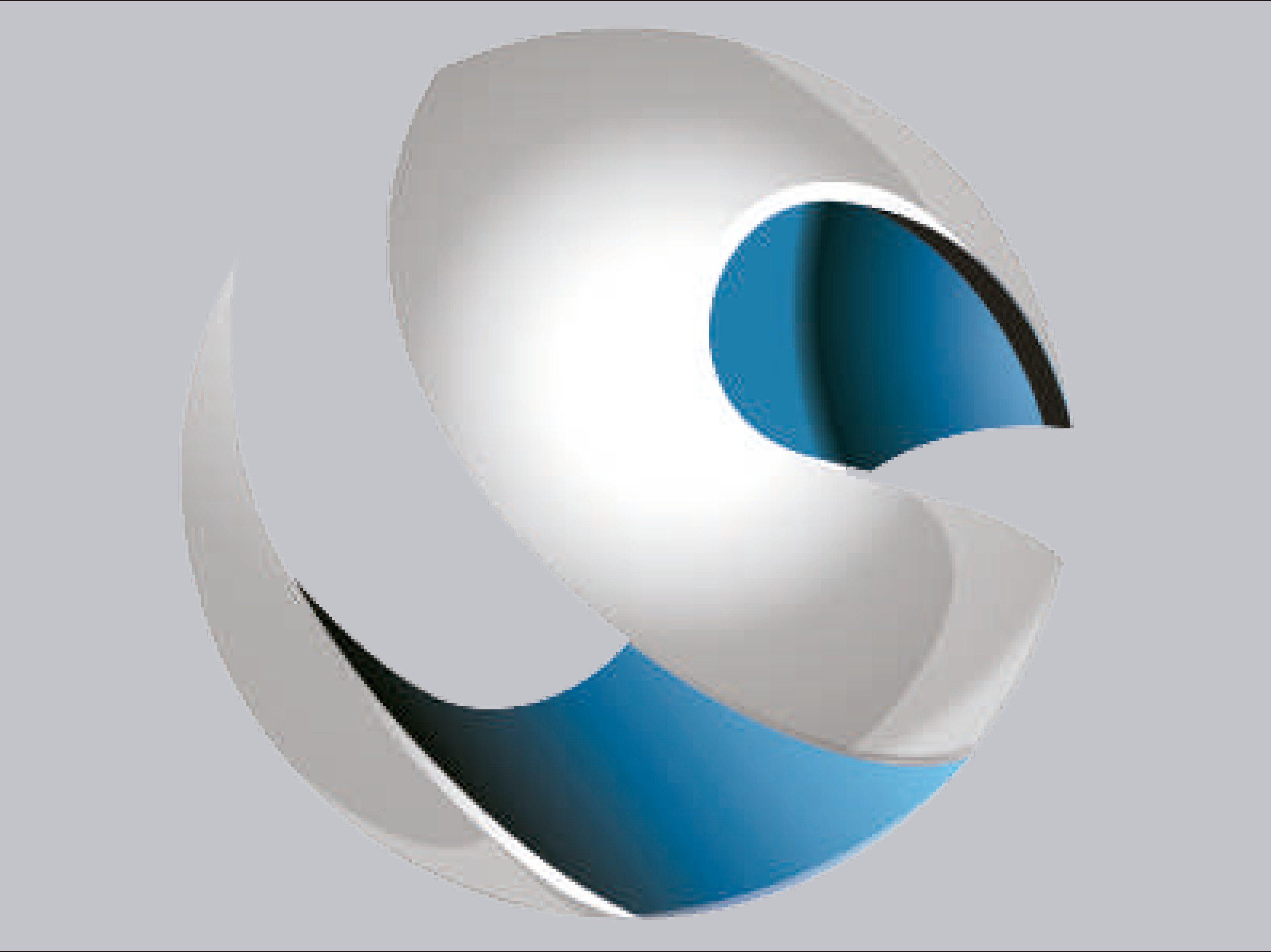 SoftCom Phoenix