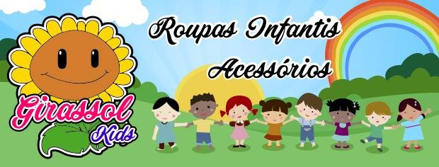 Girassol Kids